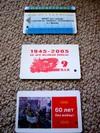 Memorial_tickets