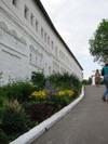 Monastery_wall_1