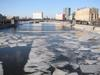 Moscow_river2