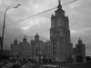 nostalgic_ukraina_hotel