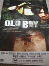 Old_boy1
