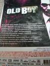 Old_boy2