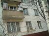 profsayuznaya_street