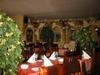 Restaurant_samovar_1