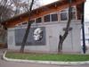 Sahalov_museum4_1