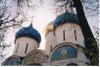 Sergiev_pasad0115