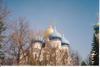 Sergiev_pasad0118