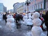 snow_show2