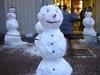 snow_show3