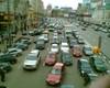 Traffic_jam1