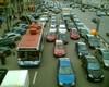Traffic_jam3