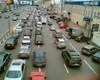 Traffic_jam4