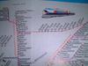 Train_map
