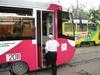 Tram_entrance2
