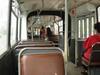 Trolley_inside