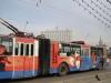Trolleybus_classic_type