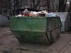 trush_container