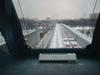 View_from_monorail2